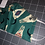Thumbnail: Skull Mask