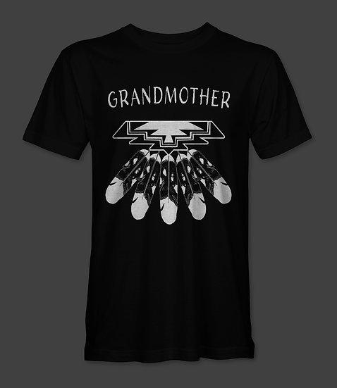 GrandMother Tee