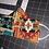 Thumbnail: Desert Mask