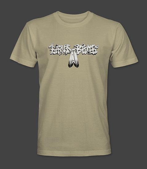 Land Back Shirt