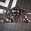 Thumbnail: Pumpkin Splats Mask