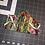 Thumbnail: Cactus Mask