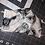 Thumbnail: Owl Mask