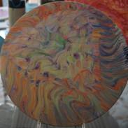 poured painintg metallic.jpg