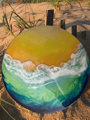 sunrise resin on beach fake 2.jpg