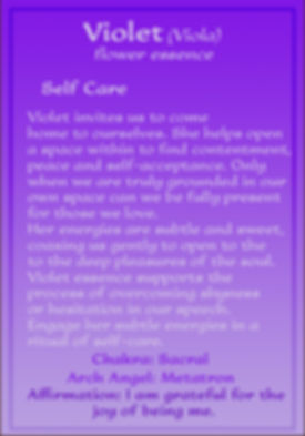 violet card words.jpg