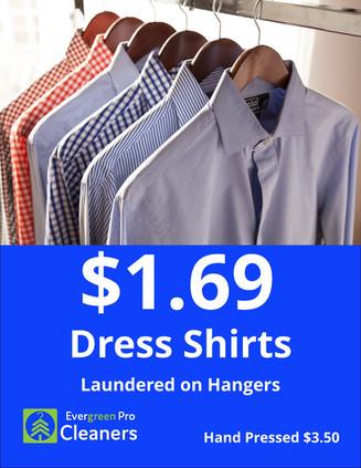Poster - Dress Shirts Spalding.jpeg