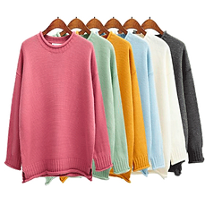 Sweaters_png.png