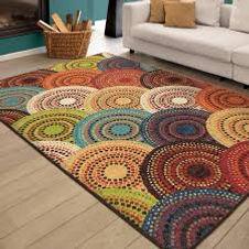 area_rugs.jpg