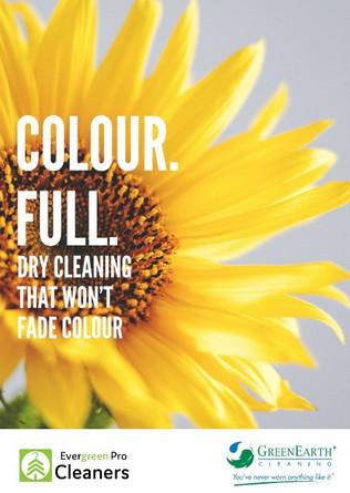 Poster_GE_Sunflower.jpg