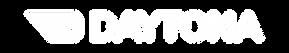 Daytona Group Logo