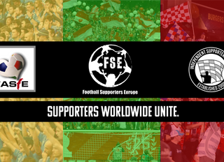 ISC stands with FSE and FASFE