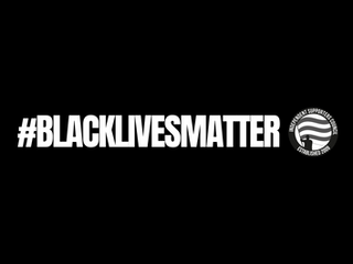 ISC statement on recent incidents regarding racial discrimination around NWSL