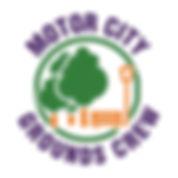 Motor City Grounds Crew.jpg