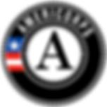 Americorp Logo.png