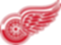 Detroit Red Wings.png