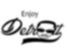 Enjoy Detroit Logo.png