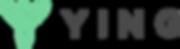 Ying Logo.png