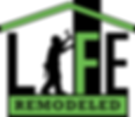 Life Remodeled Logo.png