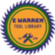 East Warren Tool Library Logo.png