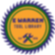 East Warren Tool Library Logo.png