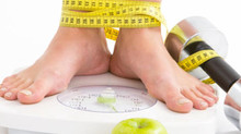 Solving the weight-loss mystery – is all about honesty