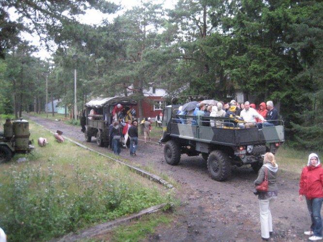 naissaar-ekskursioon-miinilaod_7