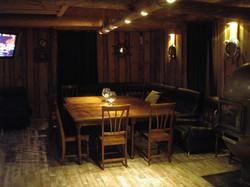 koosoleku laud