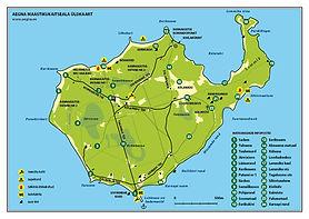 Aegna saare kaart.jpg