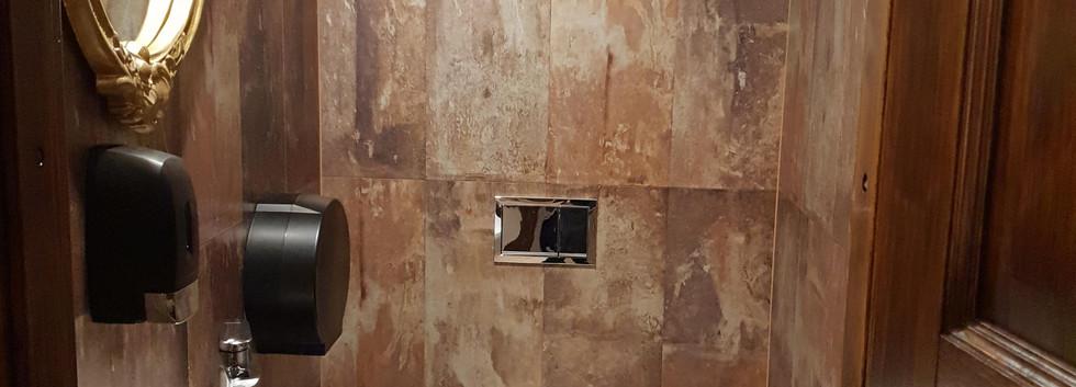 II korrus WC.jpg