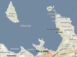 Tallinna_laht