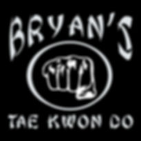 Bryans TKD  invertion square 2.jpg