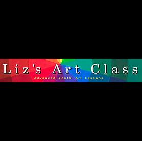 lizs art class.png