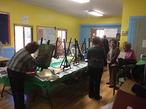 Grace Church Seniors Painting.jpg