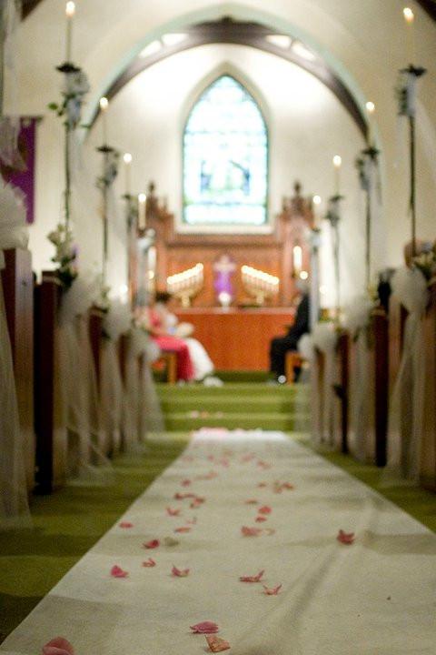 GC wedding isle.jpg