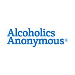 AA logo copy.jpg