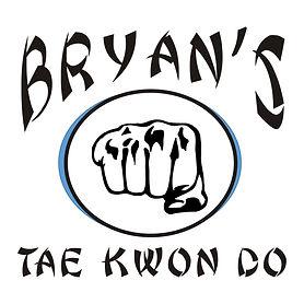 Bryans TKD  square 2.jpg