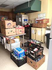 GC Food pantry boxes 2.jpg