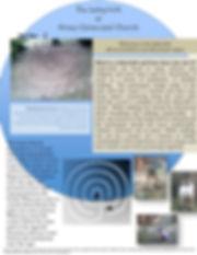 labyrinth writeup.jpg