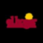 elhogar-logo-site.png