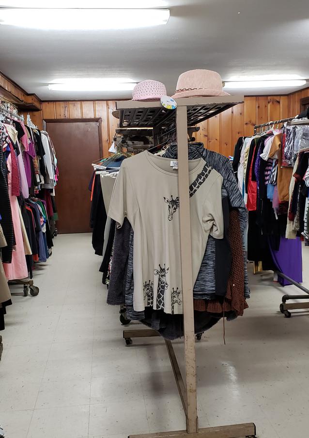 Thriftshop2.jpg