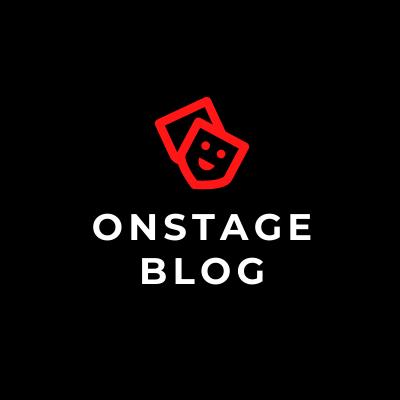 Spotlight: OnStage Blog features The Aviatrix