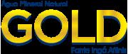 logo-e1449571478588 - gold.png
