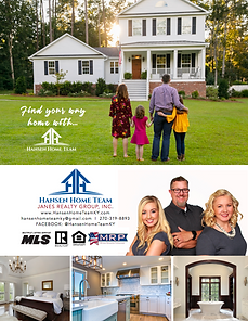 Hansen Home Team - Elizabethtown Lifesty