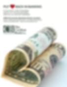 The Cecilian Bank - Elizabethtown Lifest