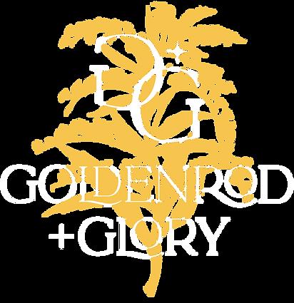 GoldenrodandGloryWhite.png