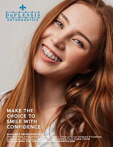 DuPlessis Orthodontics - Elizabethtown L
