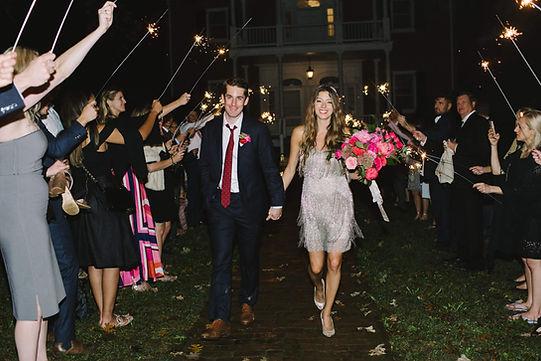 kamm-wedding-678.jpg