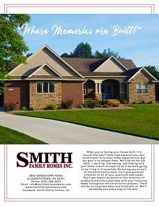 Smith Family Homes - Elizabethtown Lifet