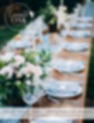 Emerald Oak Events - Elizabethtown Lifes